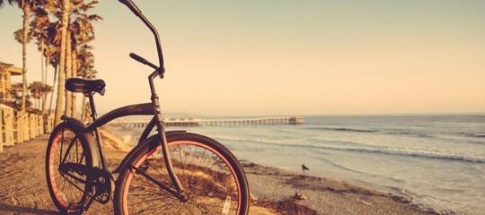 Les 5 clés du bonheur à la californienne