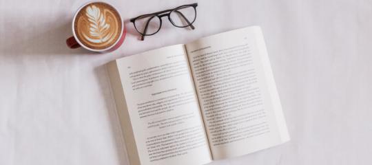 Quel livre est fait pour vous ?
