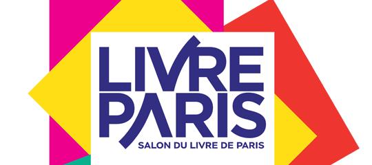 Livre Paris 2019 : les auteurs jeunesse présents