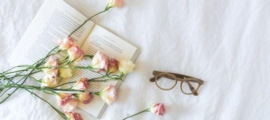 6 romans français à découvrir ce printemps