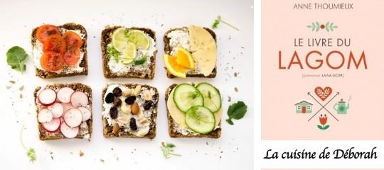 4 - Gastronomie tradition et plaisir Lagom