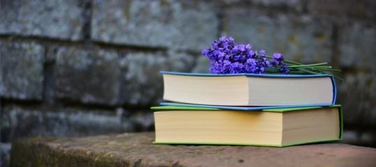 6 romans étrangers à découvrir ce printemps