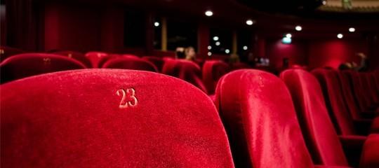 9 romans à dévorer avant leur adaptation au cinéma