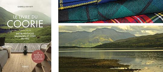 Des activités coorie à petit budget qui vous emmèneront dans les highlands