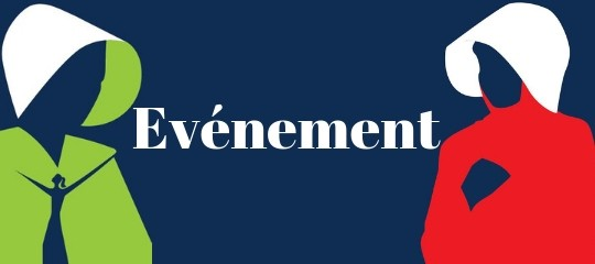 """Les Testaments"" en librairie le 10 octobre"