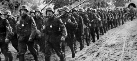 10 livres à lire à l'occasion du 80ème anniversaire du début de la Seconde Guerre mondiale
