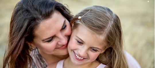 4 astuces pour comprendre les réactions de vos enfants