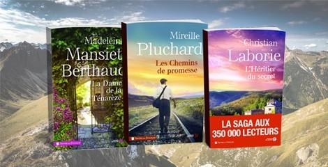 Lectures de nos régions : 6 romans pour découvrir le Languedoc Roussillon