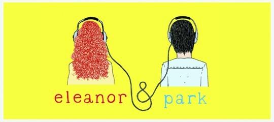 """""""Eleanor & Park"""": le best-seller de Rainbow Rowell bientôt au cinéma"""