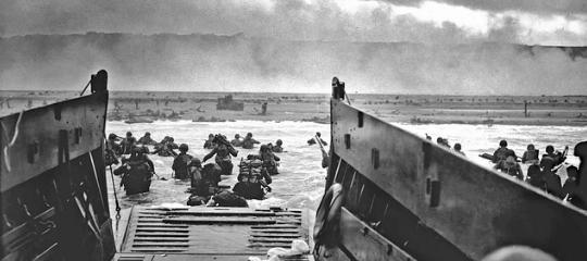 7 livres pour mieux comprendre la Seconde Guerre mondiale