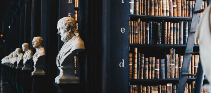 5 romans historiques des éditions Plon pour voyager dans le temps