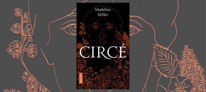 """""""Circé"""" : le roman de Madeline Miller prêt à envoûter le petit écran"""