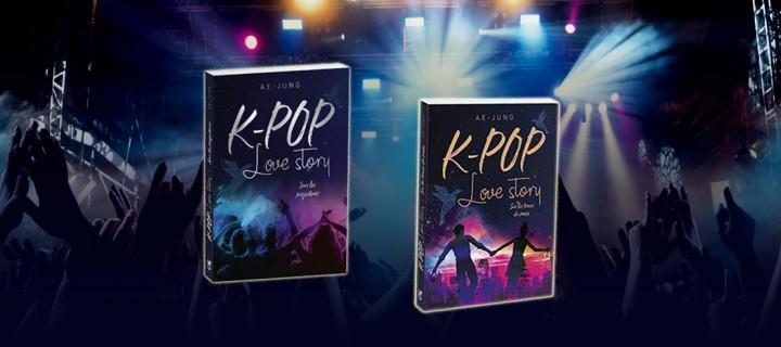 K-pop : aux origines d'un phénomène