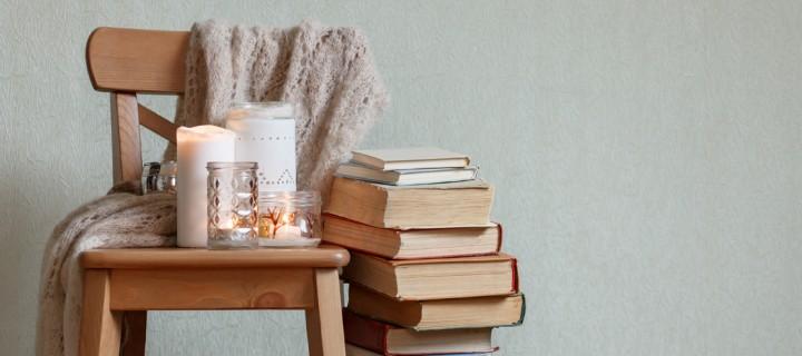 8 romans vraiment très longs mais qui valent vraiment le coup