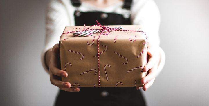 Secret Santa : 15 idées de cadeaux à moins de 15€