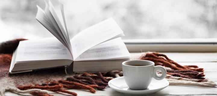 Rentrée littéraire d'hiver 2020 : une nouvelle cuvée de romans à découvrir