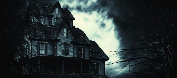 Huis clos : 10 thrillers qui vont faire travailler vos méninges