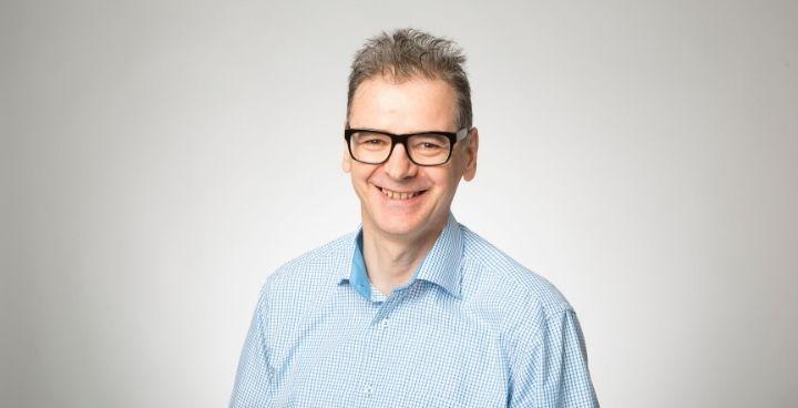 Prix Jean Anglade : qui est Henri-Charles Dahlem, notre juré internaute ?