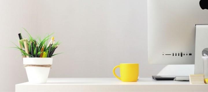 15 conseils pour adopter le zéro déchet au bureau