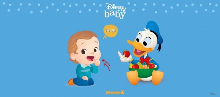 Langue des signes pour bébés : par où commencer ?
