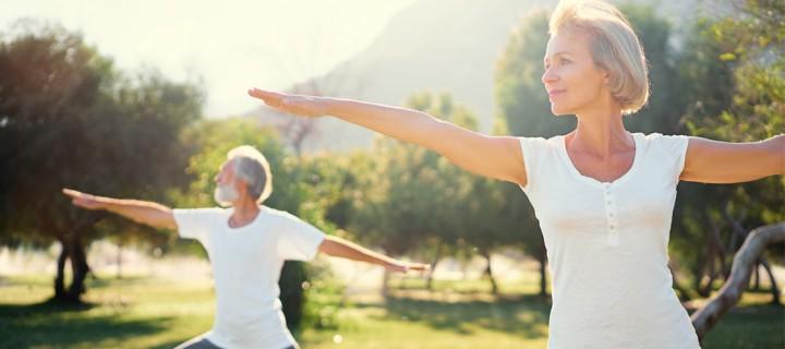 Sport, bien-être, alimentation : 22 livres pour un déconfinement sain et serein
