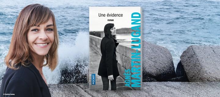 """""""Une évidence"""", failles et espoirs d'une femme contemporaine"""