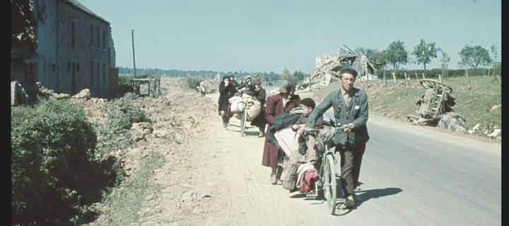 18 juin 1940 : 12 livres pour tout savoir sur l'appel du général de Gaulle