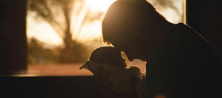 Comment rendre son enfant heureux ? Suivez ce mode d'emploi innovant !