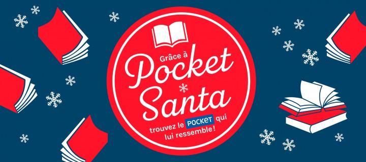 22 livres à offrir pour vivre l'esprit de Noël !