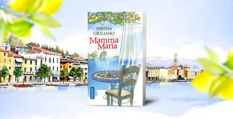 Mamma Maria : escale solaire dans une Italie aux deux visages