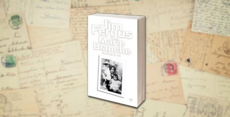 « Marie Blanche - Au fil de la vie » : quand Jim Fergus revisite son histoire