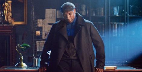 7 livres qui vous plongent dans l'univers d'Arsène Lupin