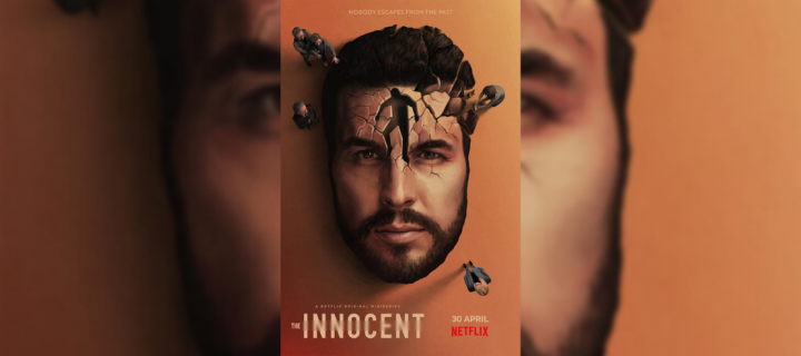 """The Innocent"" : une nouvelle adaptation Netflix d'un best-seller de Harlan Coben"