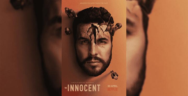 """""""The Innocent"""" : une nouvelle adaptation Netflix d'un best-seller de Harlan Coben"""