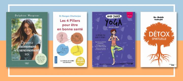 Fête des mères : 19 livres pour la chouchouter