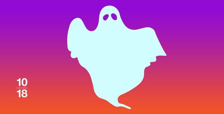 Halloween : 9 livres aux frissons garantis