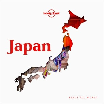 Beautiful World Japan - 1ed - Anglais