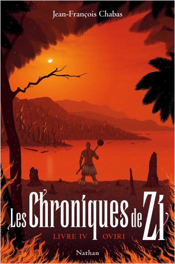 Les Chroniques de Zi 4-EPUB2