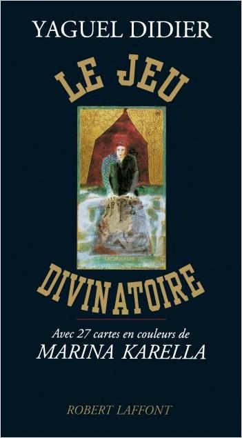 Le Jeu divinatoire
