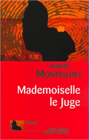 Mademoiselle le Juge