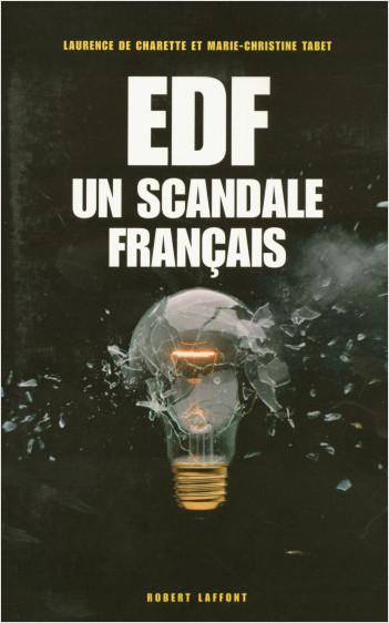 EDF un scandale français
