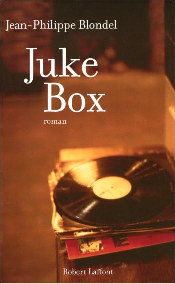 Juke Box, a Hit Novel