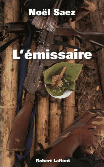 L'Emissaire