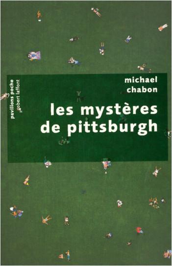 Les Mystères de Pittsburgh