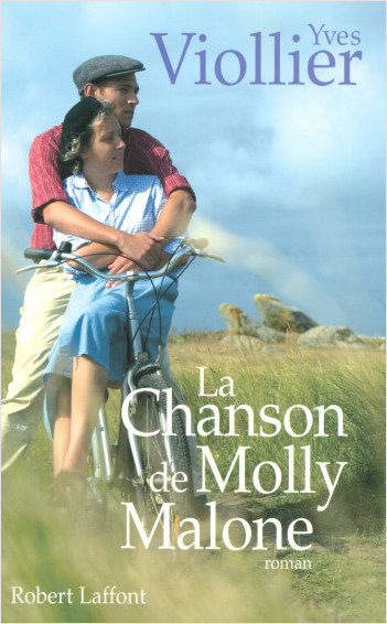 La Chanson de Molly Malone
