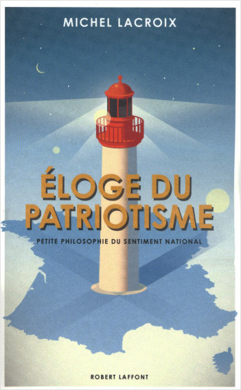 Éloge du patriotisme