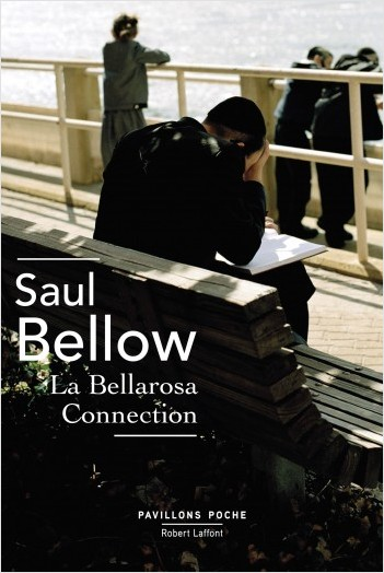 La Bellarosa Connection