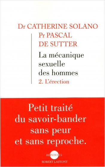 La Mécanique sexuelle des hommes, 2