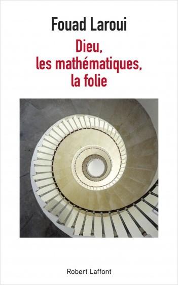 God, mathematic, madness