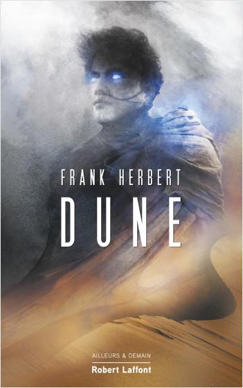 Dune - Tome 1